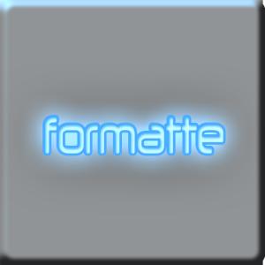 boton_formatte