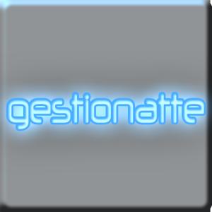 boton_gestionatte