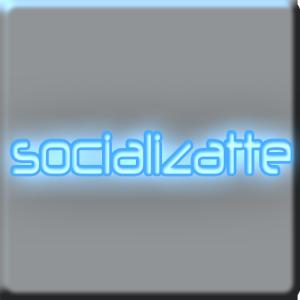 boton_socializatte