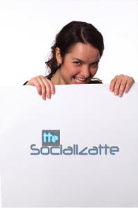 chica_socializatte