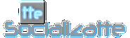 socializatte.com Logo